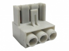 CONNECTOR3PIN